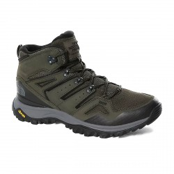 Pedule The North Face Hedgehog Futurelight THE NORTH FACE Trekking Mid