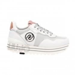 Sneaker Liu-Jo Maxi Wonder 24 LIU-JO Sneakers
