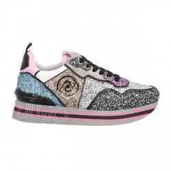 Sneaker Liu-Jo Maxi Wonder 24 BASKETS LIU-JO