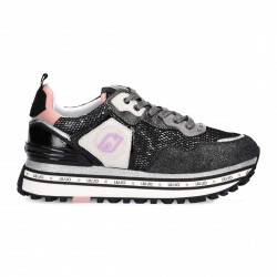 Sneaker Liu-Jo Maxi Wonder 1 BASKETS LIU-JO