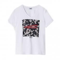 T-shirt Liu Jo Moda LIU-JO T-shirt