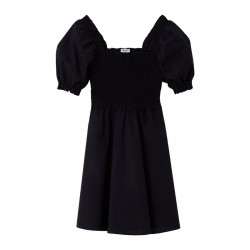 Liu Jo LIU-JO Vêtements habillés