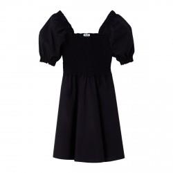 Vestido de Liu Jo