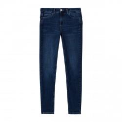 Pantalones Liu Jo Divine