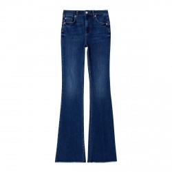 Liu Jo Beat trousers