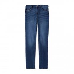 Liu Jo Magnetic Reg pantalones