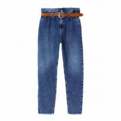 Pantalones Liu Jo Candy