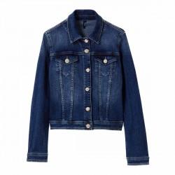 Liu Jo Rider Jacket