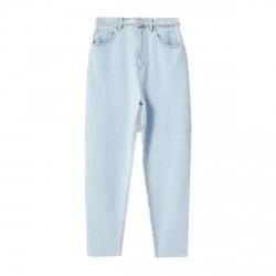 Pantalones Liu Jo Pearl
