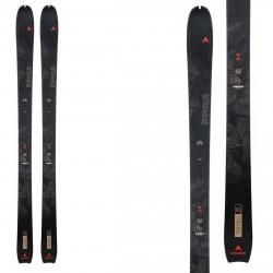 Dynastar Ski Touring M-88 Vertical - as an adult - Winter 2021