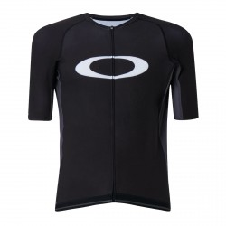 Oakley Icon Jersey 2.0 Cycling T-shirt