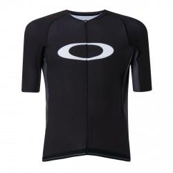 Oakley Icon Jersey 2.0 Cyclisme T-shirt