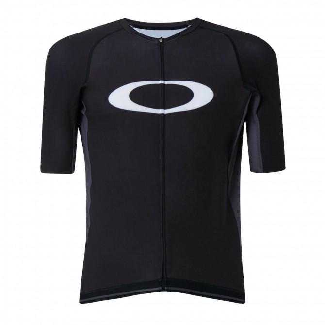 Oakley IconJersey 2 0 Cyclisme T-shirt