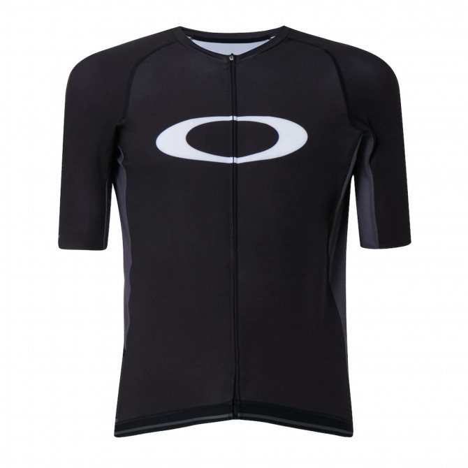 T-shirt Ciclismo Oakley IconJersey 2 0