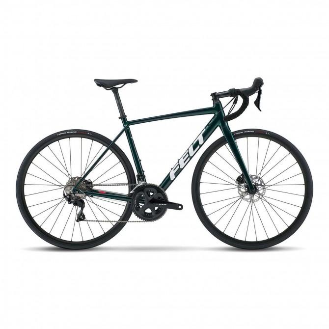 Bici Da Corsa Felt FR 30