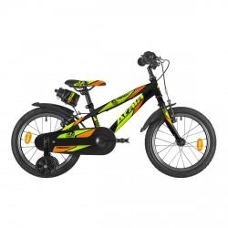 Bicicleta Atala 16 Teddy Boy
