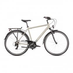 Bici Trekking Dema Arosa 1