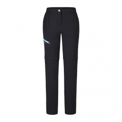 Pantalon de randonnée Montura Pulsar Zip Off
