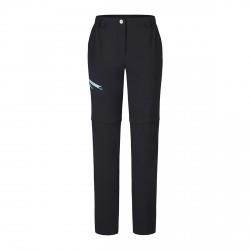 Pantalone Trekking Montura Pulsar Zip Off