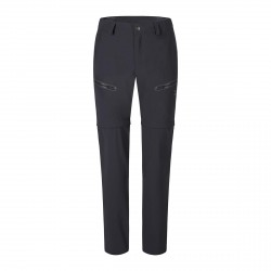 Hiking Pants Montura Pulsar Zip Off