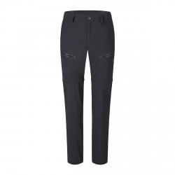 Pantalones de senderismo Montura pulsar zip off