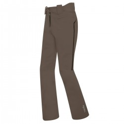 ski pants Zero Rh+ Bending Donna woman
