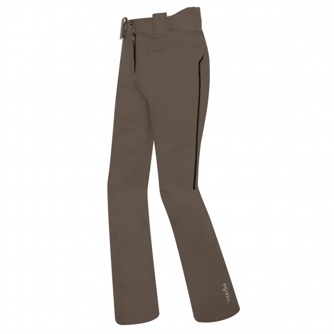 pantaloni sci Zero Rh+ Bending Donna