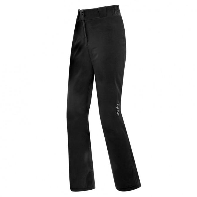 pantaloni sci Zero Rh+ Stance Donna