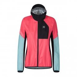 Montura Rain Safe 2 0 Trekking Jacket