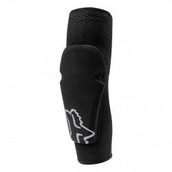 Fox Enduro FOX elbow pad Various accessories