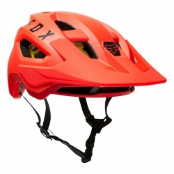 Fox Speedframe Mips Cycling Helmet