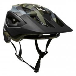 Fox Speedframe Pro Casque de cyclisme