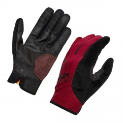 Oakley All Conditions Cycling Gloves