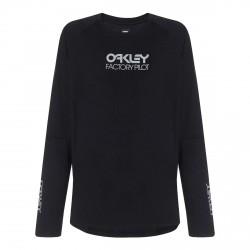 Maglia Ciclismo Oakley Switchback