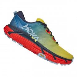 Chaussures Trail Running Hoka OneOne Mafate Speed 3