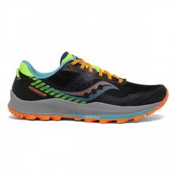Zapatos Saucony Peregrine 11 SAUCONY Trail zapatillas de running