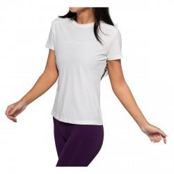 T-shirt Fitness Heart And Soul Capri