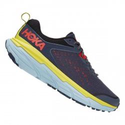 Chaussures Trail Running Hoka One One Challenger Atr 6 HOKA ONE ONE Chaussures trail running
