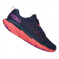 Shoes Trail Running Hoka One One Challenger Atr 6 HOKA ONE ONE Trail running shoes