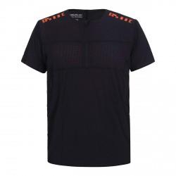 Camiseta Trail Running Rukka Murain