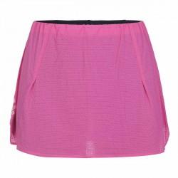 Trail Running Rukka Matola Shorts Skirt