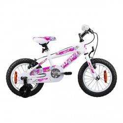 Bicicleta Atala 14 Muffin Girl
