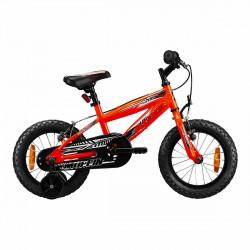Bicicleta Atala 14 Muffin Boy