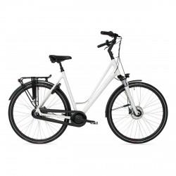Bicicleta ciudad Multiciclo Noble Igh