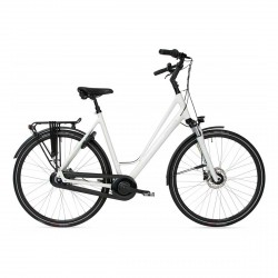 City Bike Multicycle Noble Igh