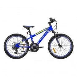 Bicicleta Atala Gp 20 18V