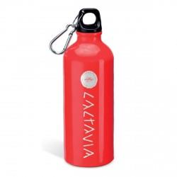Botella de agua Laltavia Baobab