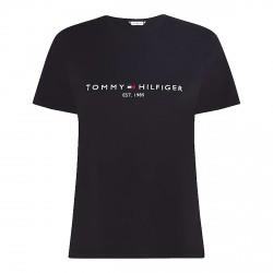 T-shirt Tommy Hilfiger Essential