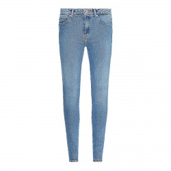 Jeans Tommy Hilfiger Venice Slim