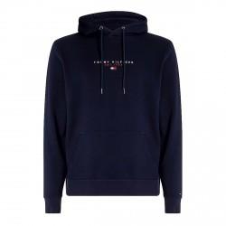 Tommy Hilfiger Essential Tommy HILFIGER Knitwear Sweatshirt